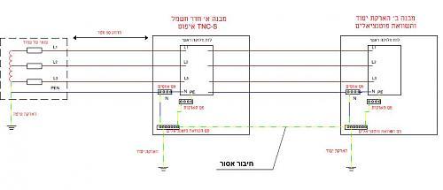 לחץ כדי להציג תמונה גדולה שם:  45467.JPG צפיות: 1108 גודל:  35.1 קילובייט ID: 438