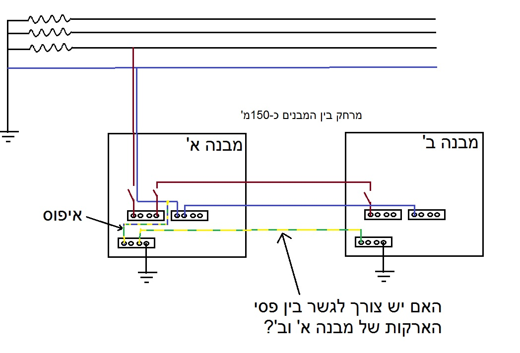 Name:  סקיצה לשאלה.jpg